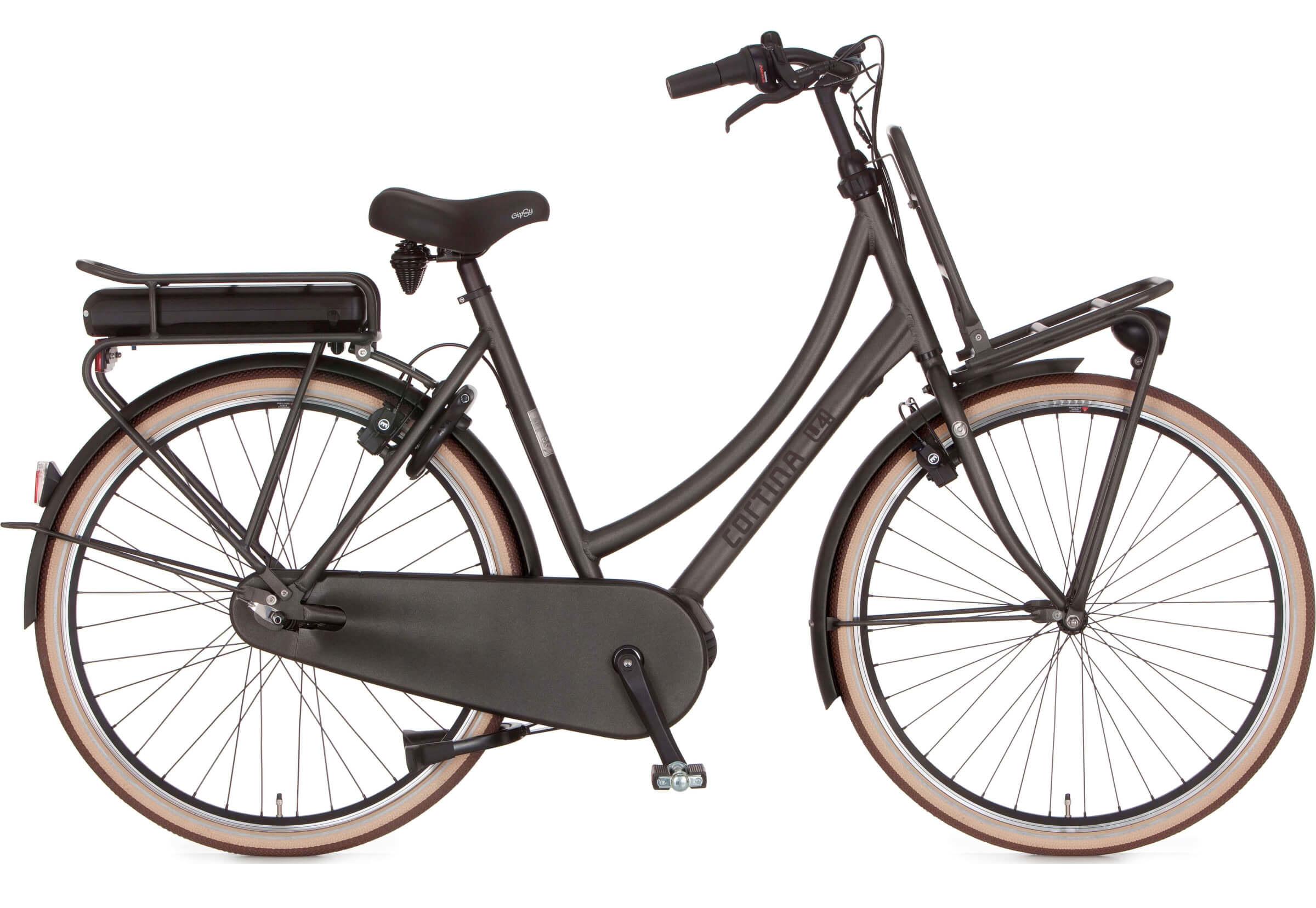 E-U4 Transport RAW M N8 2020