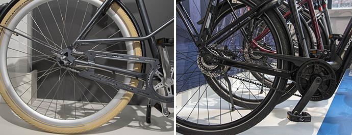 Fiets-met-ketting-vs-fiets-met-beltdrive1.jpg