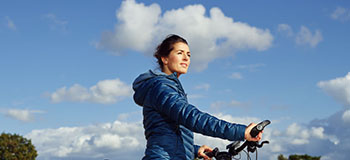 Beste elektrische fietsen vanaf 3500 euro