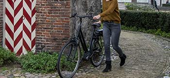E-bike middenmotoren: de belangrijkste merken vergeleken