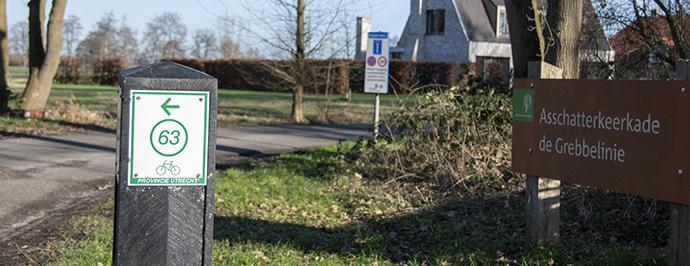 fietsroute-fietsvoordeelshop-utrecht-knooppunt63-rechts.jpg
