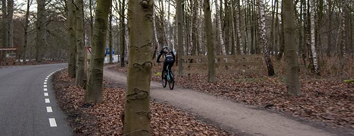 fietsroute-fietsvoordeelshop-utrecht-lage-vuursche-bospad.jpg