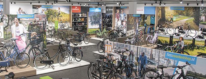 fietsvoordeelshop-enschede-winkel-04.jpg