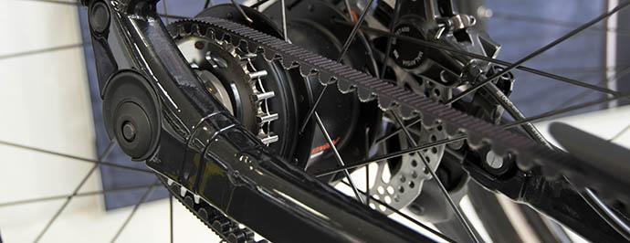 koga-CDX-belt-drive-close-up-fietsvoordeelshop1.jpg